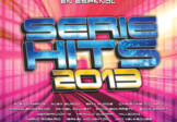 Serie Hits 2013 – Varios (Cd Doble)