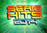 Serie Hits 2014 – Varios (Cd Doble)