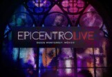 Epicentro LIVE CD – DVD